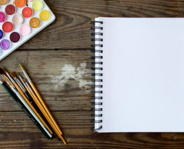 WordPress thema