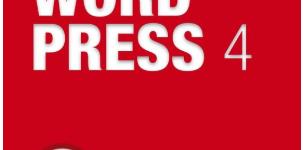Basiscursus WordPress 4